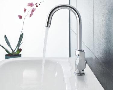 Grohe Wasserhahn Wohnzimmer Grohe Wasserhahn Für Küche Wandanschluss Dusche Thermostat Bad
