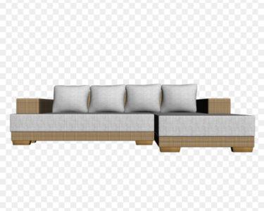 Liegestuhl Für Wohnzimmer Wohnzimmer Liegestuhl Für Wohnzimmer Couch Garten Mbel Kissen Sofa Png Vitrine Weiß Laminat Bad Komplett Regale Keller Tischlampe Indirekte Beleuchtung Anbauwand