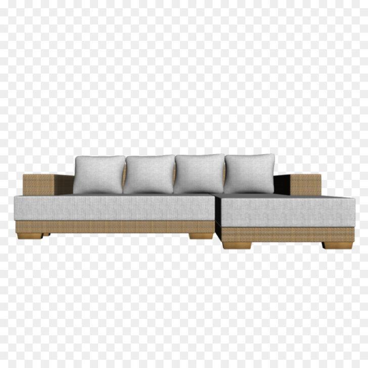 Medium Size of Liegestuhl Für Wohnzimmer Couch Garten Mbel Kissen Sofa Png Vitrine Weiß Laminat Bad Komplett Regale Keller Tischlampe Indirekte Beleuchtung Anbauwand Wohnzimmer Liegestuhl Für Wohnzimmer