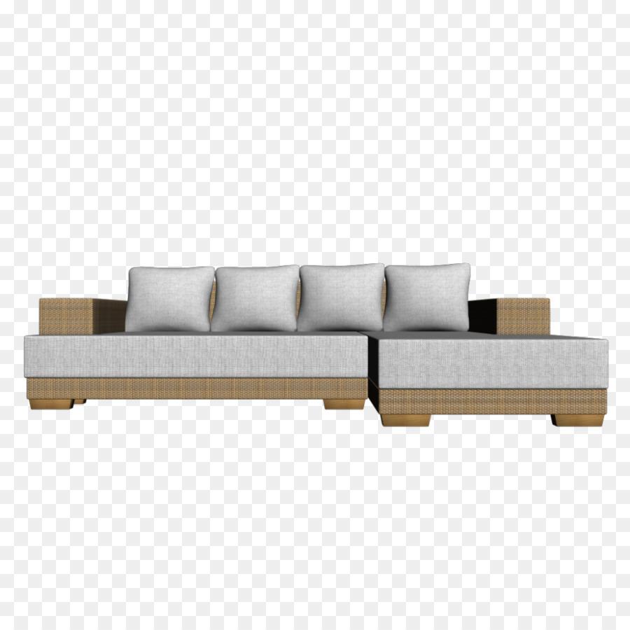 Full Size of Liegestuhl Für Wohnzimmer Couch Garten Mbel Kissen Sofa Png Vitrine Weiß Laminat Bad Komplett Regale Keller Tischlampe Indirekte Beleuchtung Anbauwand Wohnzimmer Liegestuhl Für Wohnzimmer