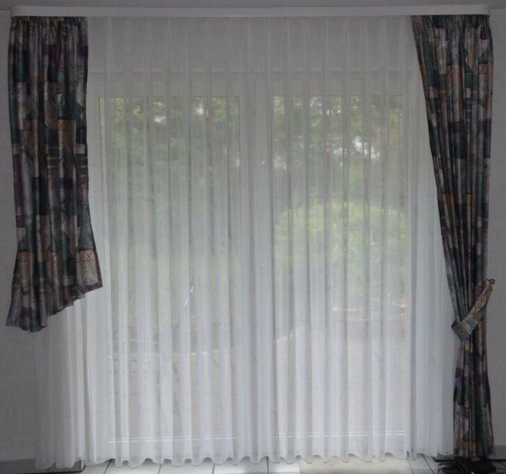 Medium Size of Gardinen Doppelfenster Stores Und Bergardinen Gardinenstangen In Hessen Scheibengardinen Küche Für Die Fenster Wohnzimmer Gardinen Doppelfenster