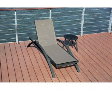 Kippliege Aldi Wohnzimmer Relaxliege Garten Gardenpleasure Sonnenliege Donna Liege Terrasse Relaxsessel Aldi
