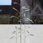 Fensterfolie Blickdicht Fensteraufkleber Sichtschutz Grser Christl Wind Turbine Wohnzimmer Fensterfolie Blickdicht