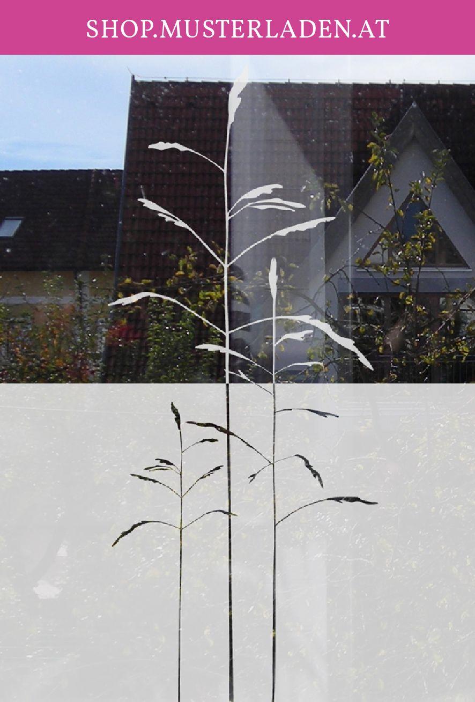Full Size of Fensterfolie Blickdicht Fensteraufkleber Sichtschutz Grser Christl Wind Turbine Wohnzimmer Fensterfolie Blickdicht