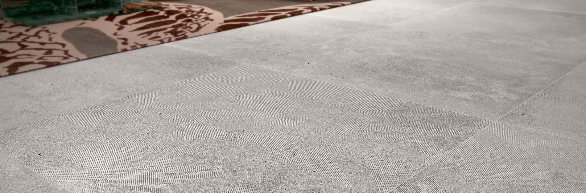 Full Size of Fliesen In Betonoptik Betten Landhausstil Boxspring Bett Landhausküche Grau Weisse Landhaus Regal Weiß Moderne Küche Bad Bodenfliesen Esstisch Schlafzimmer Wohnzimmer Bodenfliesen Landhaus