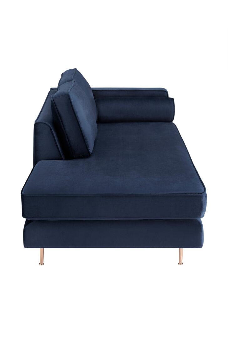 Medium Size of Sofa Recamiere Mit Samt Wohnzimmer Recamiere Samt