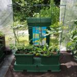 Wassertank 1000l Obi Wohnzimmer Wassertank 1000l Obi Fenster Regale Küche Nobilia Garten Einbauküche Immobilienmakler Baden Immobilien Bad Homburg Mobile