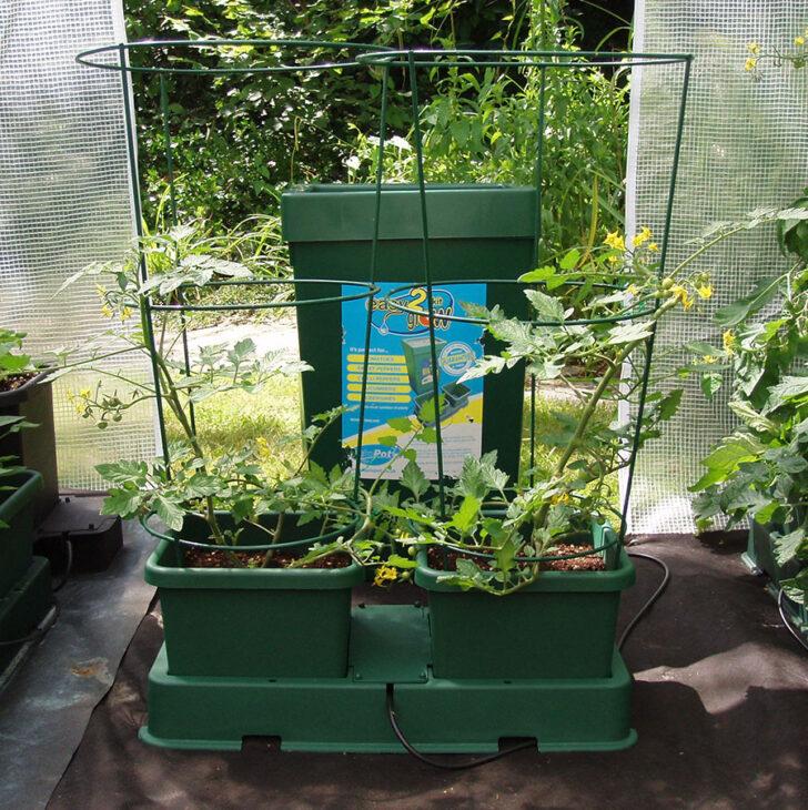 Medium Size of Wassertank 1000l Obi Fenster Regale Küche Nobilia Garten Einbauküche Immobilienmakler Baden Immobilien Bad Homburg Mobile Wohnzimmer Wassertank 1000l Obi