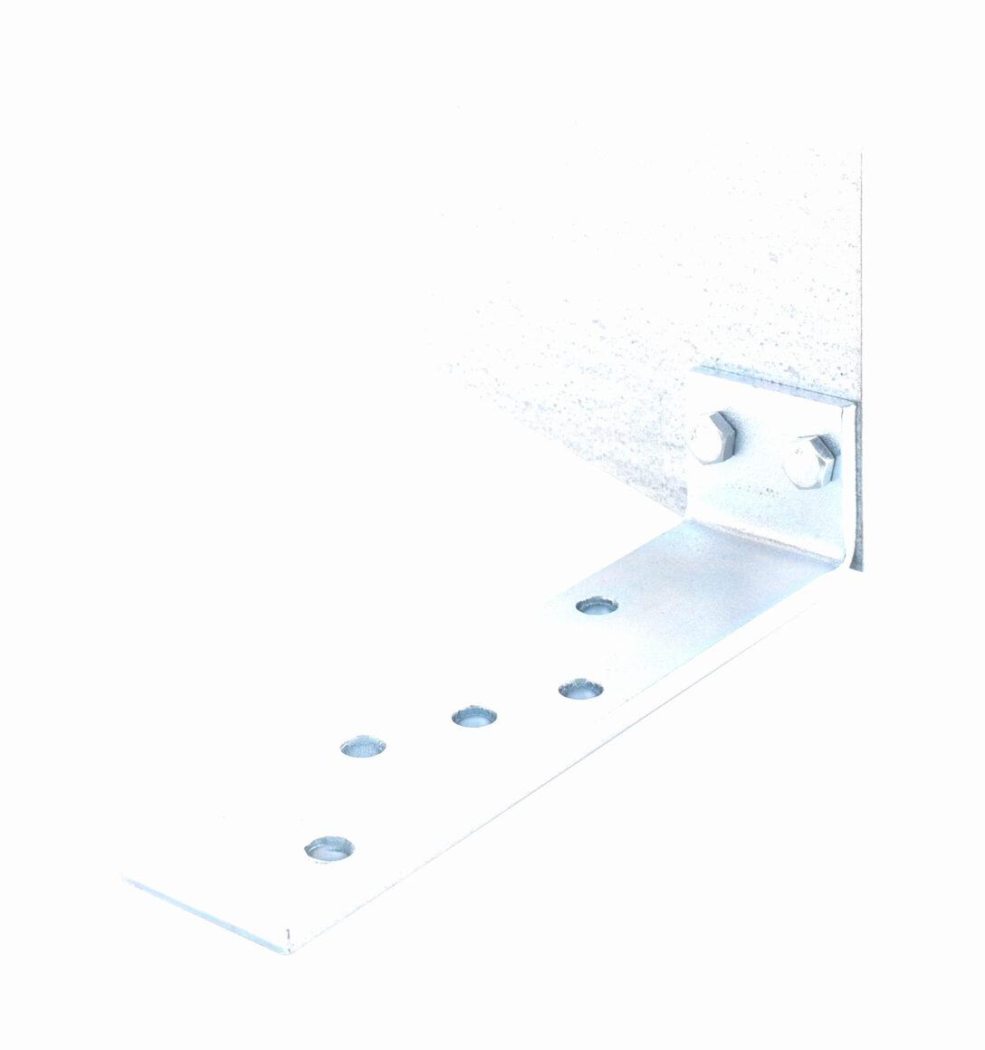 Large Size of Ersatzteile Velux Fenster Velufenster Scheibentausch Bei Einem Veludachfenster Gardinen Schräge Abdunkeln Kunststoff Polnische Jalousien Online Konfigurator Wohnzimmer Ersatzteile Velux Fenster