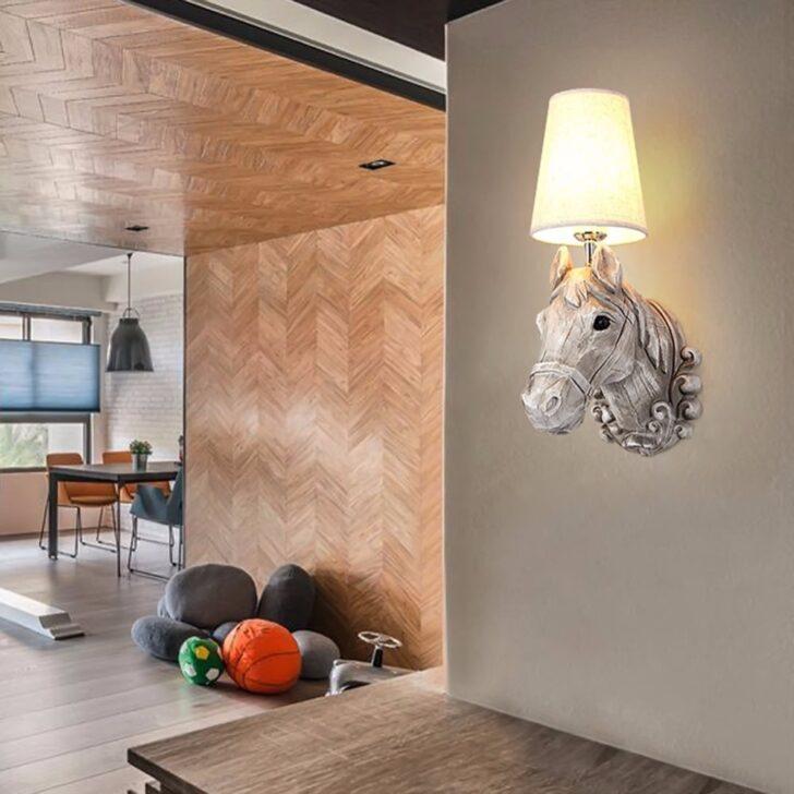 Medium Size of Schlafzimmer Wandleuchten Led Wandlampe Mit Stecker Wandleuchte Bett Ikea Leselampe Schalter Holz Kabel Europa Harz Massivholz Vorhänge Regal Komplett Wohnzimmer Schlafzimmer Wandleuchte