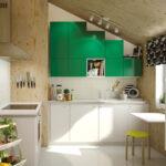 Raffrollo Küchenfenster Gardinen Am Kchenfenster Tipps Und Ideen Fr Vorhnge In Der Küche Wohnzimmer Raffrollo Küchenfenster
