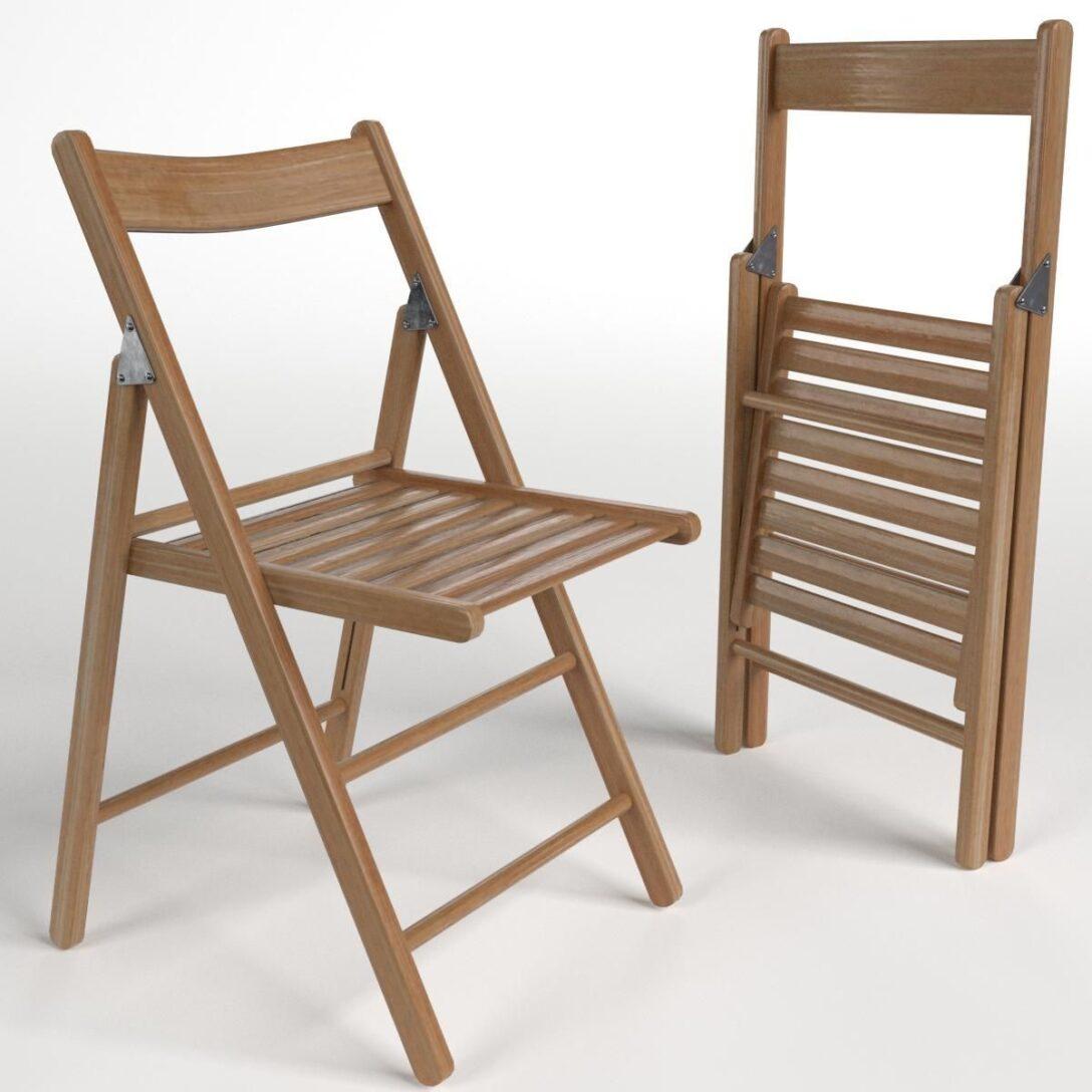 Large Size of Schwarz Metal Klapp Sthle Einfachen Stuhl Aus Holz Ausklappbaren Garten Loungemöbel Lounge Sofa Klappstuhl Set Möbel Günstig Sessel Wohnzimmer Lounge Klappstuhl