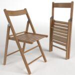 Schwarz Metal Klapp Sthle Einfachen Stuhl Aus Holz Ausklappbaren Garten Loungemöbel Lounge Sofa Klappstuhl Set Möbel Günstig Sessel Wohnzimmer Lounge Klappstuhl