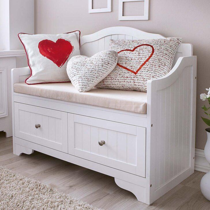 Ikea Küchenbank Bank Weiay Holz Betten Bei Küche Kosten 160x200 Sofa Mit Schlaffunktion Modulküche Miniküche Kaufen Wohnzimmer Ikea Küchenbank
