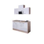 Minikche Mit Sple Singlekche Doppel Kochplatte Mikrowelle 150 Ikea Miniküche Kühlschrank Stengel Edelstahlküche Gebraucht Outdoor Küche Edelstahl Garten Wohnzimmer Miniküche Edelstahl