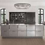 Poggenpohl Kchen Vergleichen Kche Küchen Regal Wohnzimmer Poggenpohl Küchen