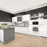 Kochinsel Steckdose Küche Mit Spiegelschrank Bad Beleuchtung Und L Wohnzimmer Kochinsel Steckdose