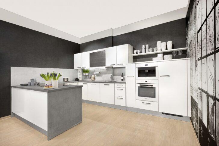 Medium Size of Kochinsel Steckdose Küche Mit Spiegelschrank Bad Beleuchtung Und L Wohnzimmer Kochinsel Steckdose