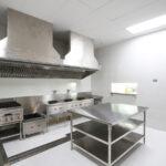 Küchenabluft Lftungsanlagen Wohnzimmer Küchenabluft