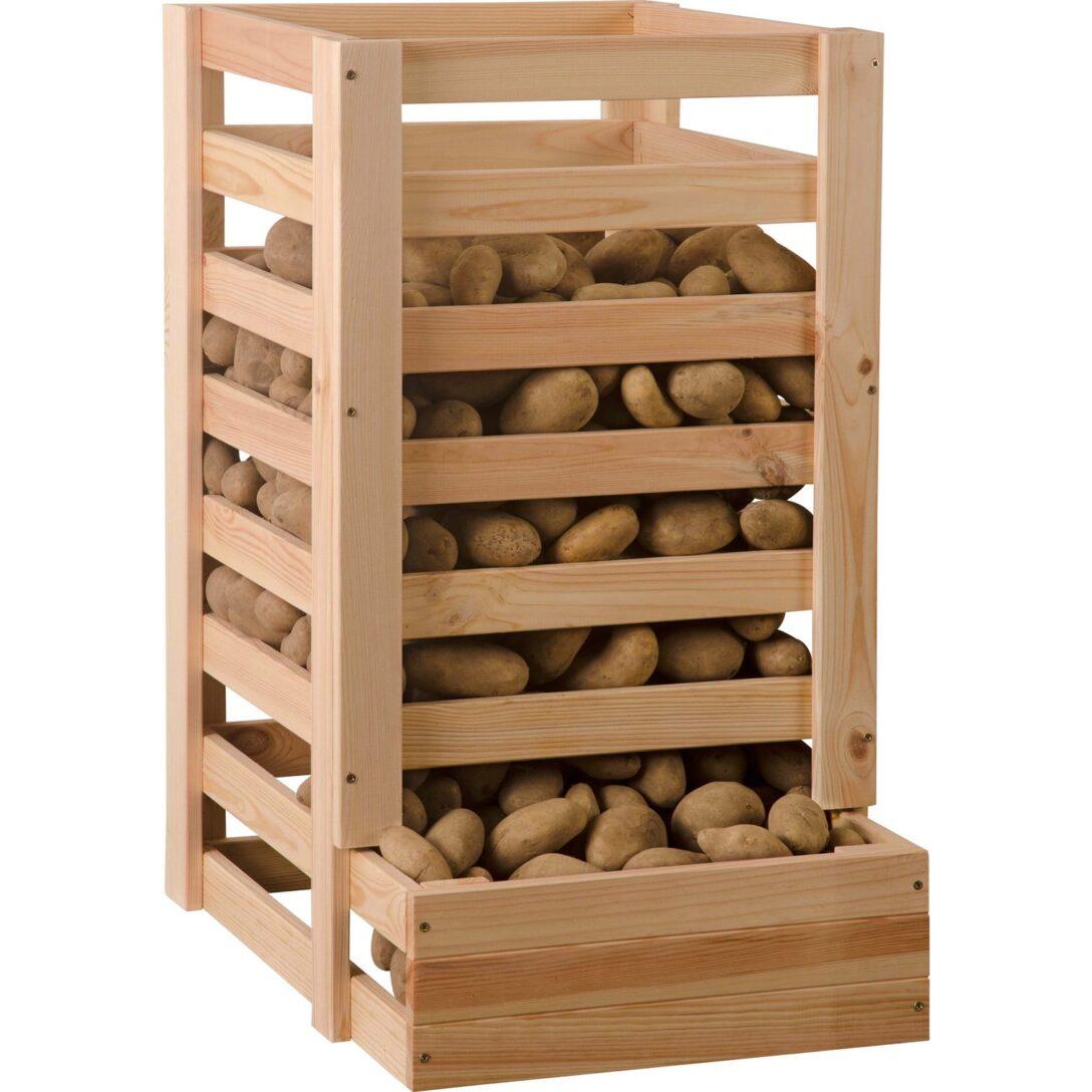 Large Size of Holzregal Obi Kartoffelkiste Kaufen Bei Einbauküche Mobile Küche Badezimmer Fenster Immobilien Bad Homburg Regale Immobilienmakler Baden Nobilia Wohnzimmer Holzregal Obi