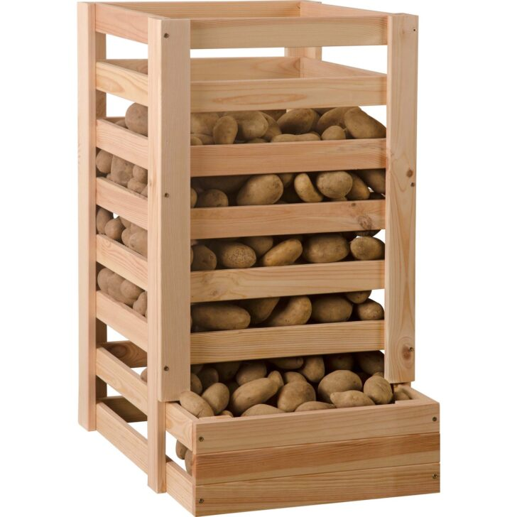 Medium Size of Holzregal Obi Kartoffelkiste Kaufen Bei Einbauküche Mobile Küche Badezimmer Fenster Immobilien Bad Homburg Regale Immobilienmakler Baden Nobilia Wohnzimmer Holzregal Obi