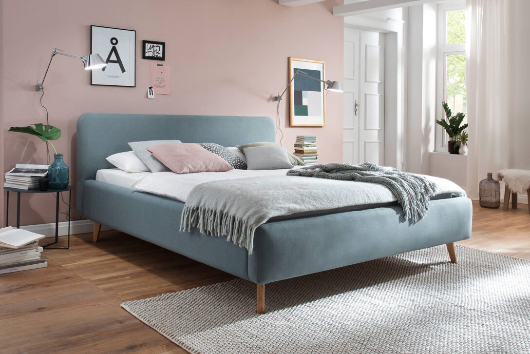 Large Size of Polsterbett 200x220 Wasserbett Mit Komplettem Zubehr Fano Suma Betten Bett Wohnzimmer Polsterbett 200x220