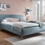 Polsterbett 200x220 Wasserbett Mit Komplettem Zubehr Fano Suma Betten Bett Wohnzimmer Polsterbett 200x220