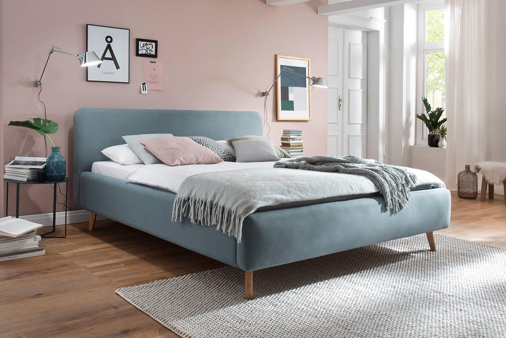 Full Size of Polsterbett 200x220 Wasserbett Mit Komplettem Zubehr Fano Suma Betten Bett Wohnzimmer Polsterbett 200x220