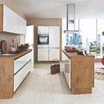 Ikea Küche Mit Insel Kche Gebraucht U Massivholz Landhauskche Wei Einlegeböden Küchen Regal Gardinen Aufbewahrungsbehälter Blende Ausstellungsstück Sofa Wohnzimmer Ikea Küche Mit Insel