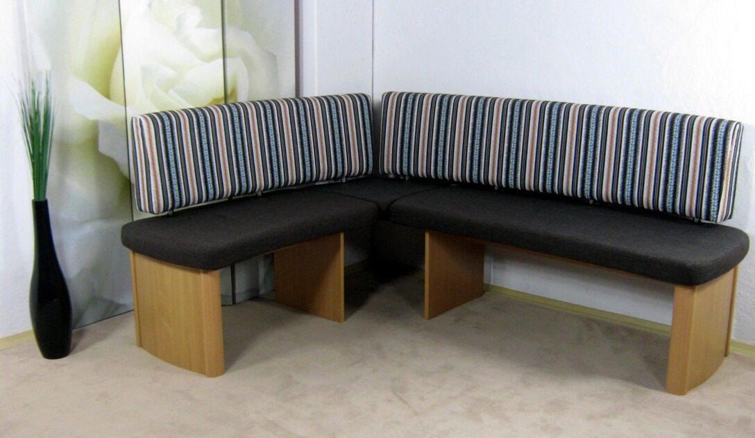 Large Size of Kchenbank Mehr Als 500 Angebote Küche Kaufen Ikea Kosten Modulküche Betten Bei Sofa Mit Schlaffunktion 160x200 Miniküche Wohnzimmer Ikea Küchenbank