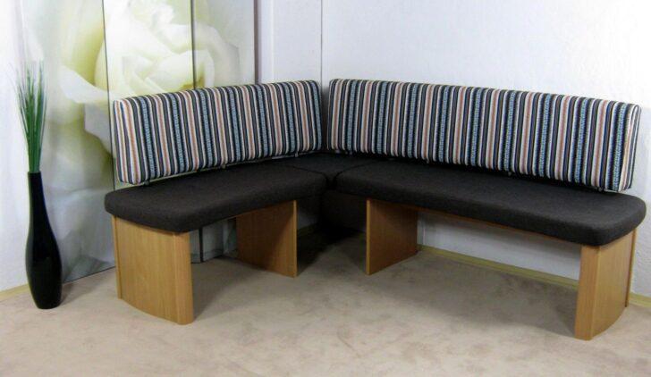 Medium Size of Kchenbank Mehr Als 500 Angebote Küche Kaufen Ikea Kosten Modulküche Betten Bei Sofa Mit Schlaffunktion 160x200 Miniküche Wohnzimmer Ikea Küchenbank