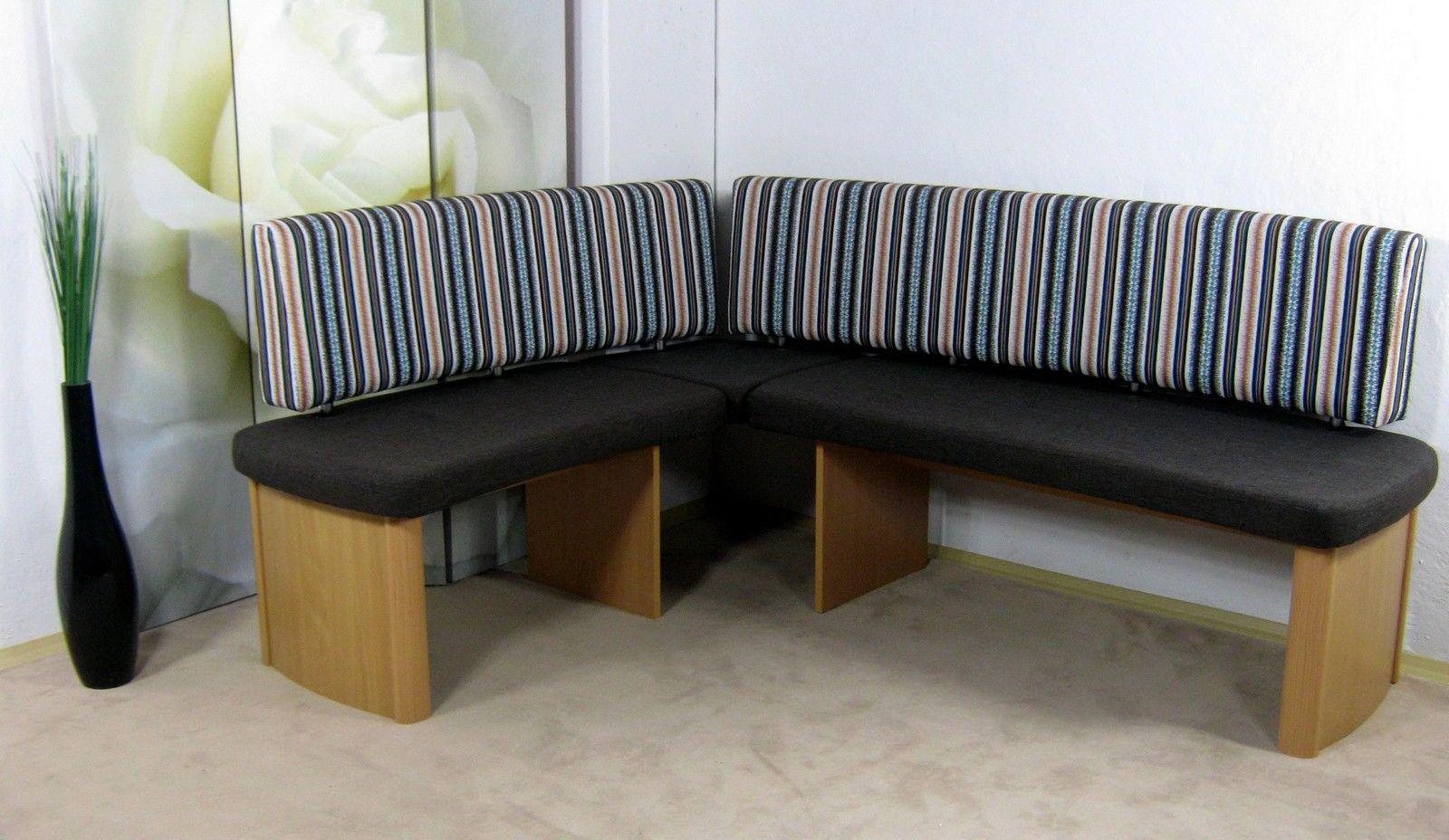 Full Size of Kchenbank Mehr Als 500 Angebote Küche Kaufen Ikea Kosten Modulküche Betten Bei Sofa Mit Schlaffunktion 160x200 Miniküche Wohnzimmer Ikea Küchenbank