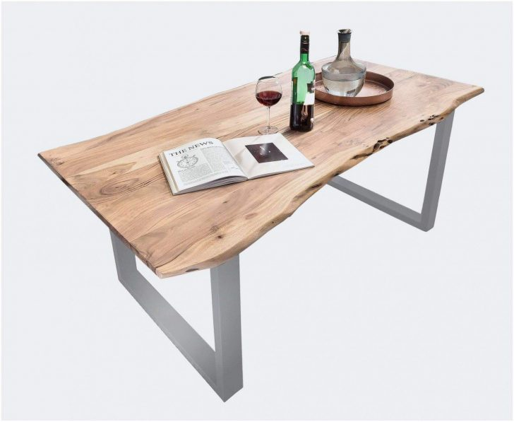 Medium Size of Gartentisch Ikea Tisch Wohnzimmer Inspirierend 28 Das Beste Von Miniküche Küche Kaufen Kosten Sofa Mit Schlaffunktion Betten 160x200 Modulküche Bei Wohnzimmer Gartentisch Ikea
