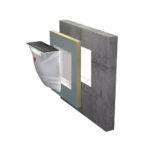 Aco Kellerfenster Ersatzteile Wohnzimmer Aco Kellerfenster Ersatzteile Therm Velux Fenster
