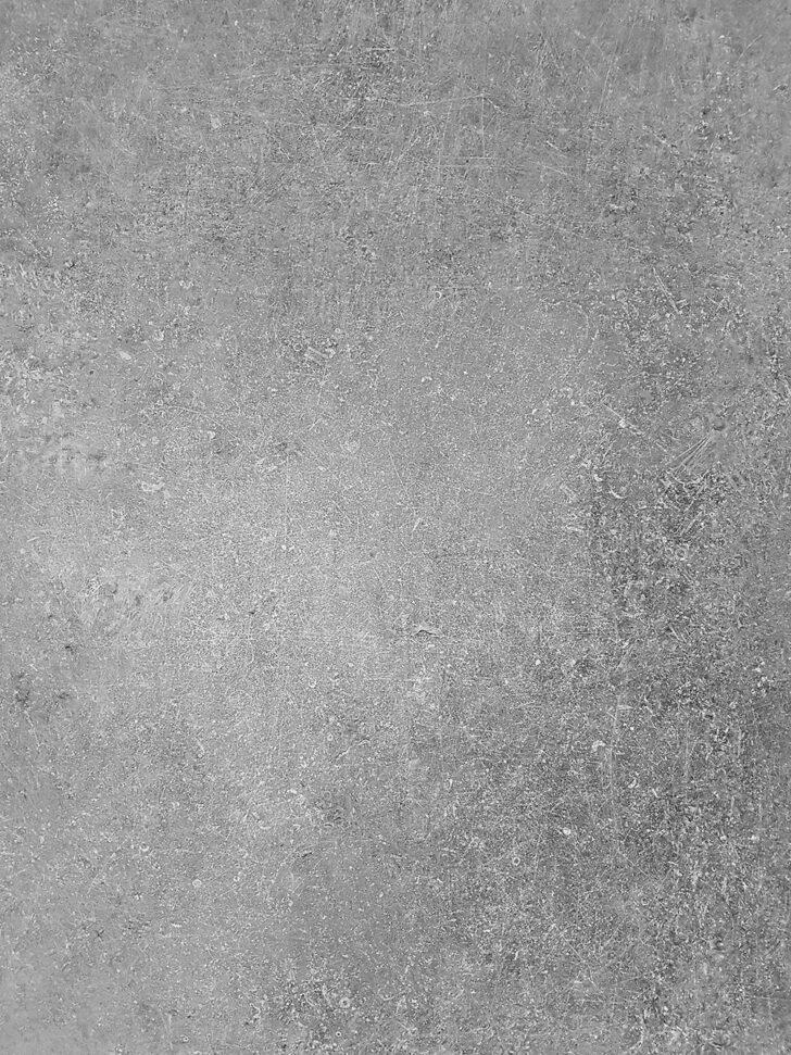 Medium Size of Fototapete Grau Sofa Leder Schlafzimmer Küche 3 Sitzer Graues Bett Hochglanz Stoff 2er Weiß Chesterfield Regal Big Fenster Fototapeten Wohnzimmer 3er Wohnzimmer Fototapete Grau