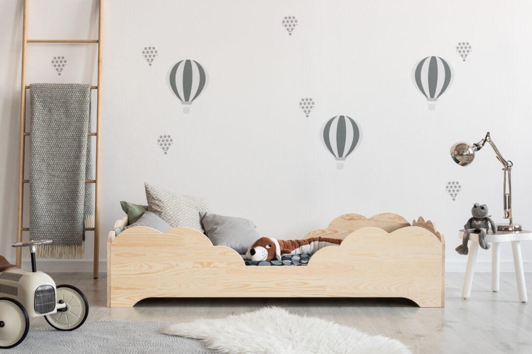 Large Size of Coole Kinderbetten Kinderbett Bo10 1431 Minimidi Design T Shirt Sprüche Betten T Shirt Wohnzimmer Coole Kinderbetten
