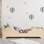 Coole Kinderbetten Kinderbett Bo10 1431 Minimidi Design T Shirt Sprüche Betten T Shirt Wohnzimmer Coole Kinderbetten