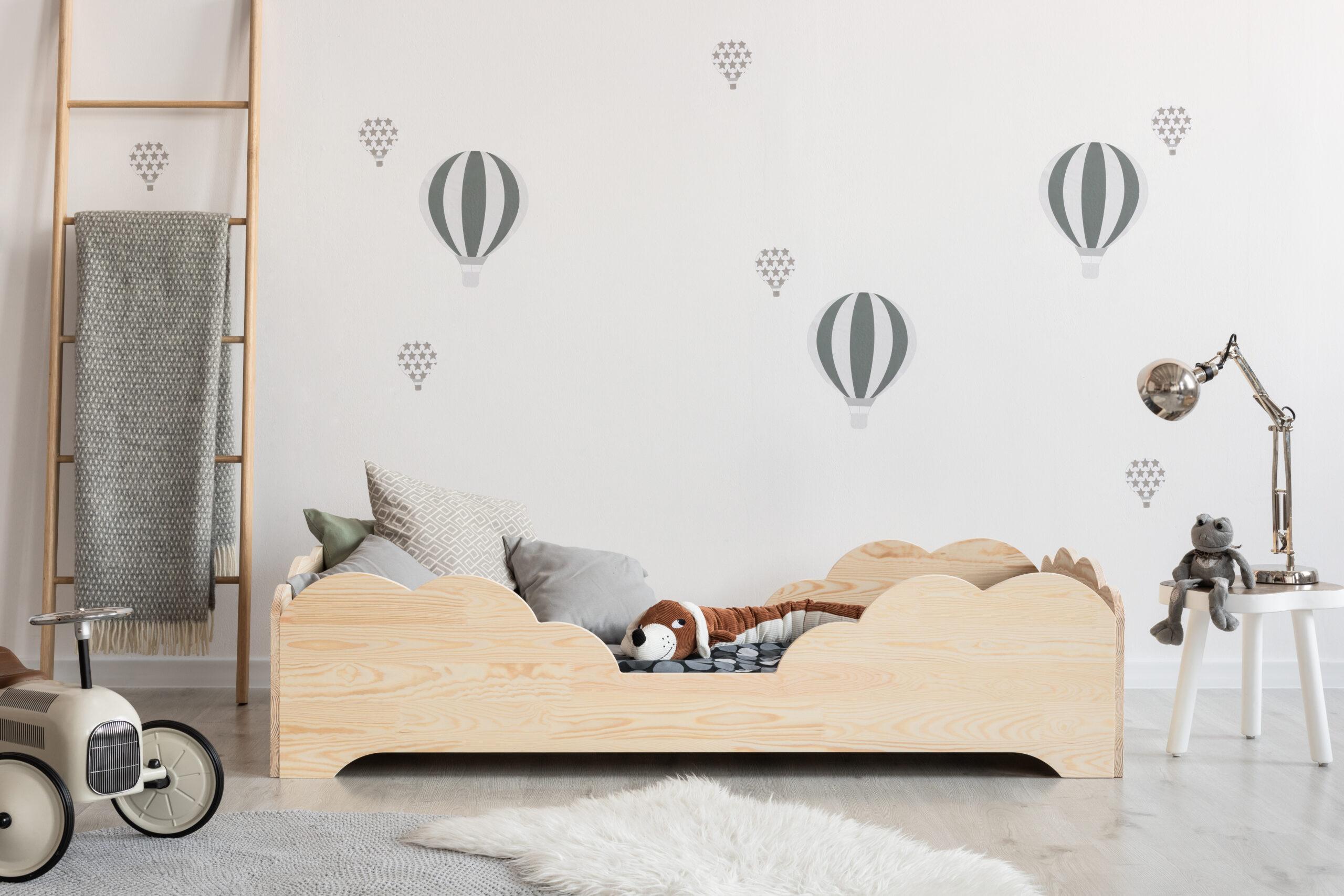 Full Size of Coole Kinderbetten Kinderbett Bo10 1431 Minimidi Design T Shirt Sprüche Betten T Shirt Wohnzimmer Coole Kinderbetten