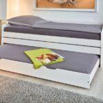 Ausziehbares Doppelbett Wohnzimmer Ausziehbares Doppelbett Ikea Ausziehbare Doppelbettcouch Funktionsbett Aus Massiver Kiefer Mit Drei Schlafpltzen 3 In 1 Bett