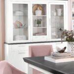 Walden Küchen Abverkauf Hffner Kchen Angebote Holzwerkstoff Buffets Und Buffetschrnke Bad Regal Inselküche Wohnzimmer Walden Küchen Abverkauf