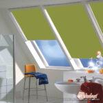 Velux Ersatzteile Schnurhalter Jalousie Dachfenster Rollo Rollo Schnurhalter Typ Ves Unten Mit Konsolen Fenster Preise Kaufen Einbauen Wohnzimmer Velux Schnurhalter