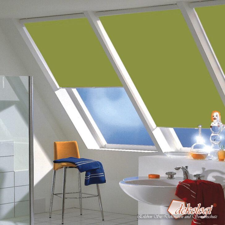 Medium Size of Velux Ersatzteile Schnurhalter Jalousie Dachfenster Rollo Rollo Schnurhalter Typ Ves Unten Mit Konsolen Fenster Preise Kaufen Einbauen Wohnzimmer Velux Schnurhalter