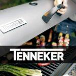 Amerikanische Outdoor Küchen Tenneker Marke Hornbach Küche Kaufen Betten Regal Amerikanisches Bett Edelstahl Wohnzimmer Amerikanische Outdoor Küchen