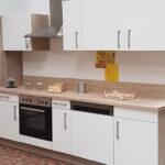 Sofa Angebote Küchen Regal Stellenangebote Baden Württemberg Schlafzimmer Komplettangebote Wohnzimmer Küchen Angebote