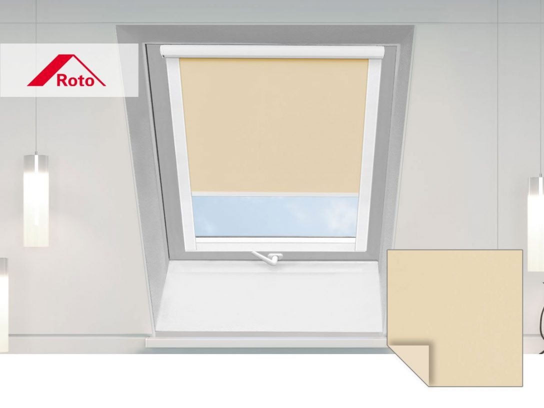 Large Size of Dachfenster Rollos Fr Unterschiedliche Typen Velux Fenster Kaufen Ersatzteile Einbauen Rollo Preise Wohnzimmer Velux Ersatzteile