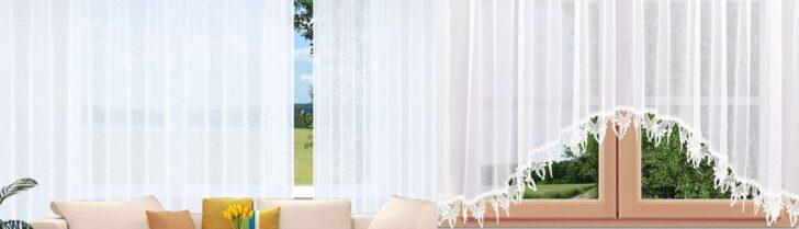 Medium Size of Bett Landhausstil Gardinen Für Schlafzimmer Küche Sofa Esstisch Wohnzimmer Weiß Scheibengardinen Bad Wohnzimmer Landhausstil Küchenfenster Gardinen