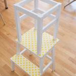 Stehhilfe Ikea Lernturm Selber Bauen Hack Aus Zwei Hockern Mit Einfacher Betten Bei Küche Kosten Modulküche Kaufen Sofa Schlaffunktion 160x200 Miniküche Wohnzimmer Stehhilfe Ikea