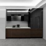 Schrankküche Ikea Gebraucht Finden Sie Besten Kchenhersteller Trkei Hersteller Und Sofa Mit Schlaffunktion Einbauküche Betten 160x200 Gebrauchte Küche Wohnzimmer Schrankküche Ikea Gebraucht