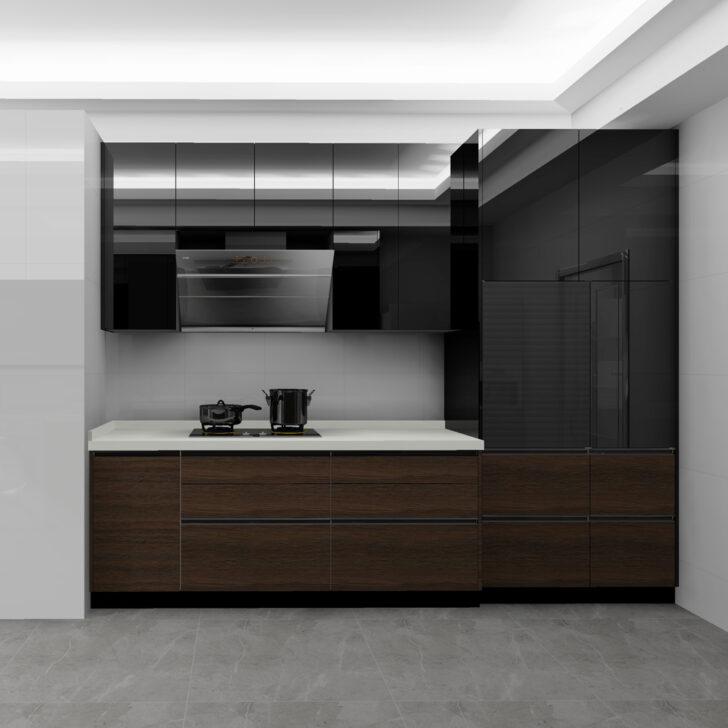 Medium Size of Schrankküche Ikea Gebraucht Finden Sie Besten Kchenhersteller Trkei Hersteller Und Sofa Mit Schlaffunktion Einbauküche Betten 160x200 Gebrauchte Küche Wohnzimmer Schrankküche Ikea Gebraucht