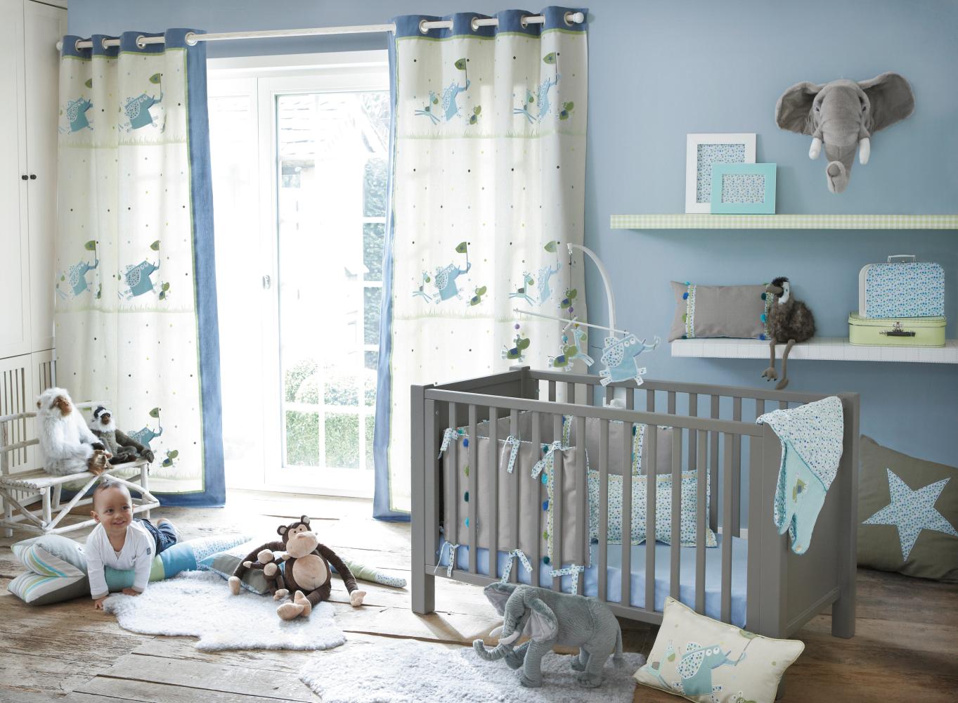 Full Size of Babyzimmer Wandgestaltung Bilder Ideen Couch Sofa Kinderzimmer Regal Regale Weiß Wohnzimmer Wandgestaltung Kinderzimmer Jungen